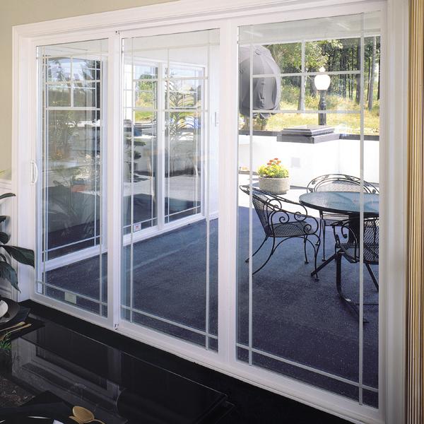 Frontier Windows Patio Doors Serving Los Angeles And Ventura